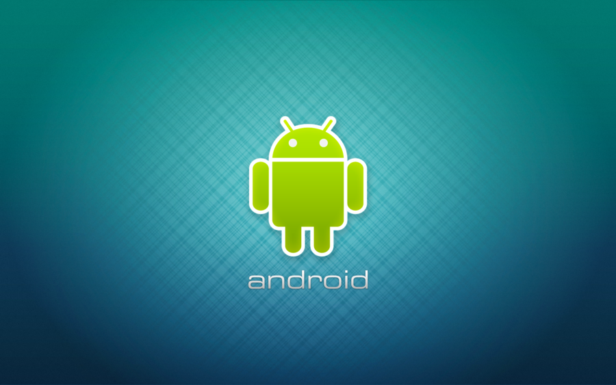 15 Beautiful Android Wallpapers For Desktop