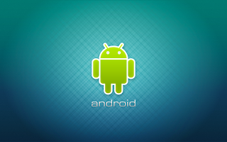 beautiful android hd wallpaper