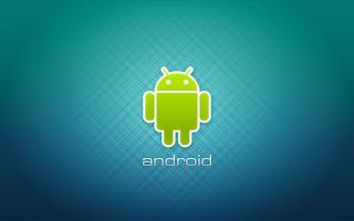 beautiful android hd wallpaper