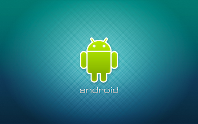 Android Tablet Software (Source: 4.bp.blogspot.com)