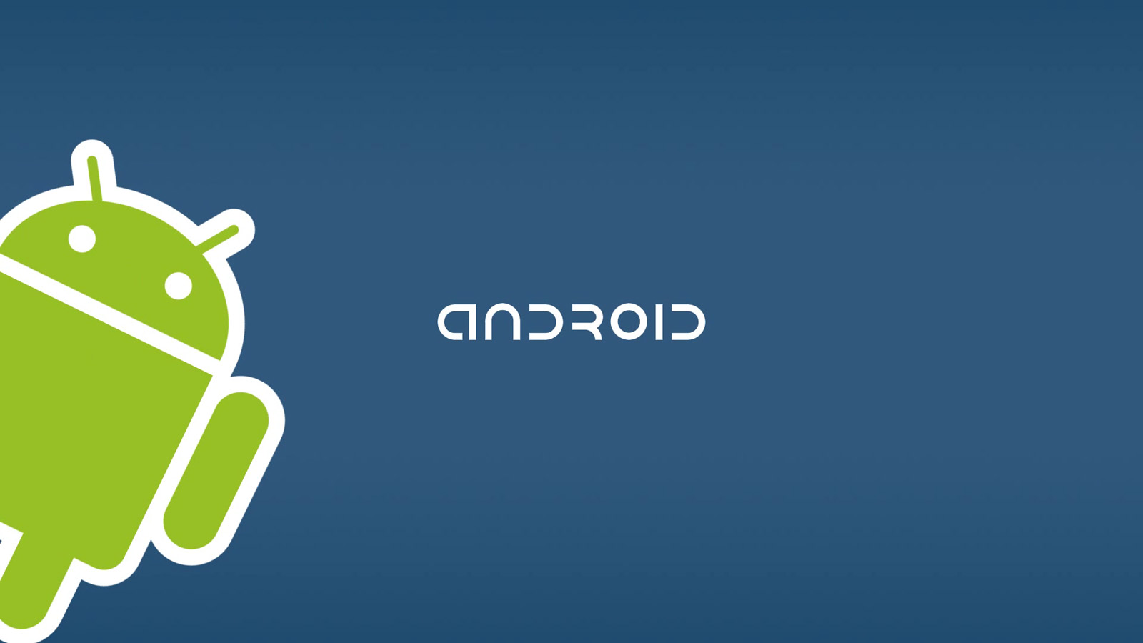 http://4.bp.blogspot.com/_JSR8IC77Ub4/TATTWI6KzyI/AAAAAAAAAhM/u_Z1i97eNG0/s1600/android.jpg