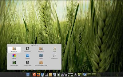 AWN Lucido Ubuntu PPA