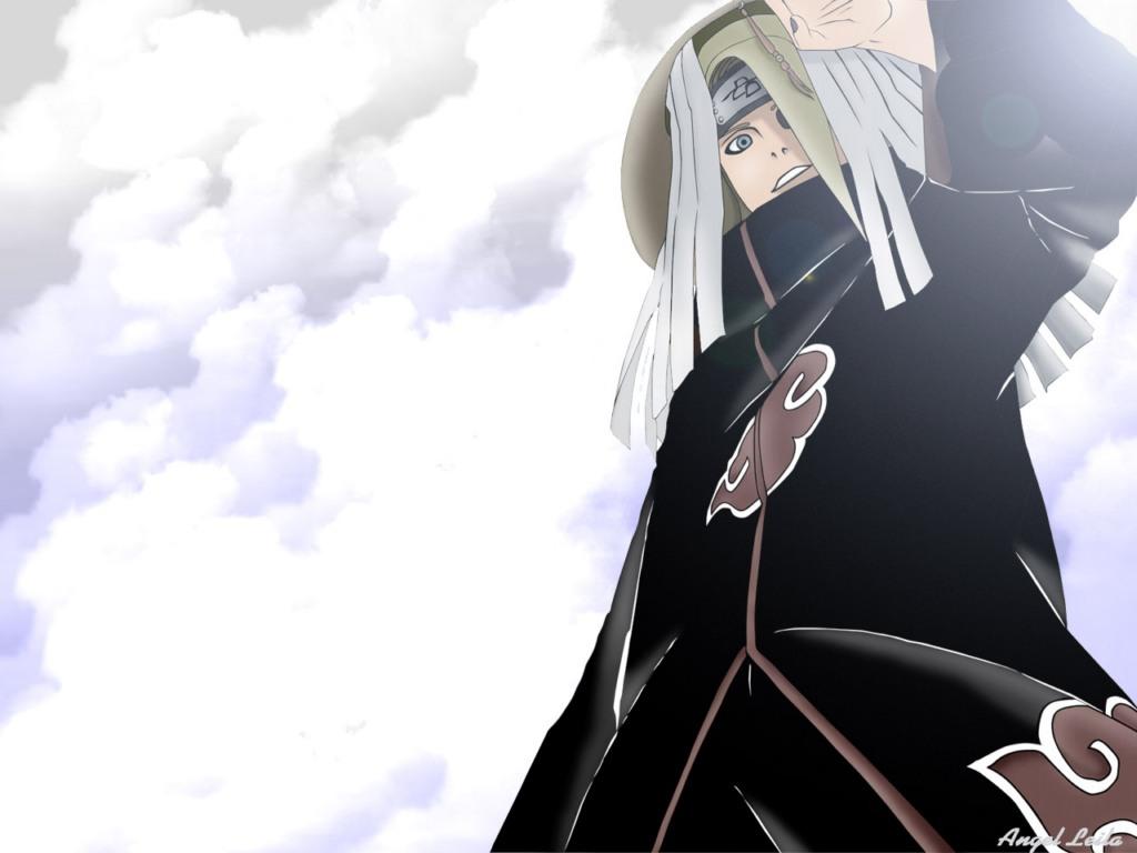 100 gambar naruto, wallpaper naruto, gambar Sasuke, Sakura, gambar ...