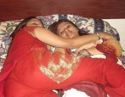 Pakistan sexy Hot Pakistani