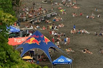 World surfing Games in Costa Rica