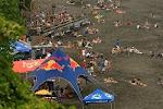 World surfing Games in Costa Rica