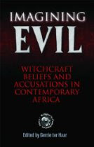 "Cape Republic: Africanisation of RSA: ANC's Occult ""Struggle ..."