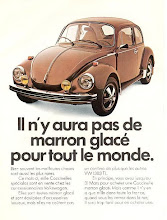 1973 Marron Glace