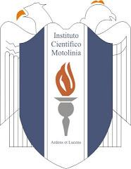 Instituto Científico Motolinia