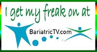 Bariatric TV
