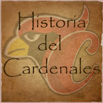 Conozca La Historia del Cardenales