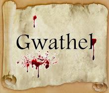 Gwathel