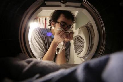 Como elegir un lavavajillas