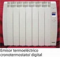 Comprar electrodom sticos en espa a radiadores electricos - Radiadores electricos baratos ...