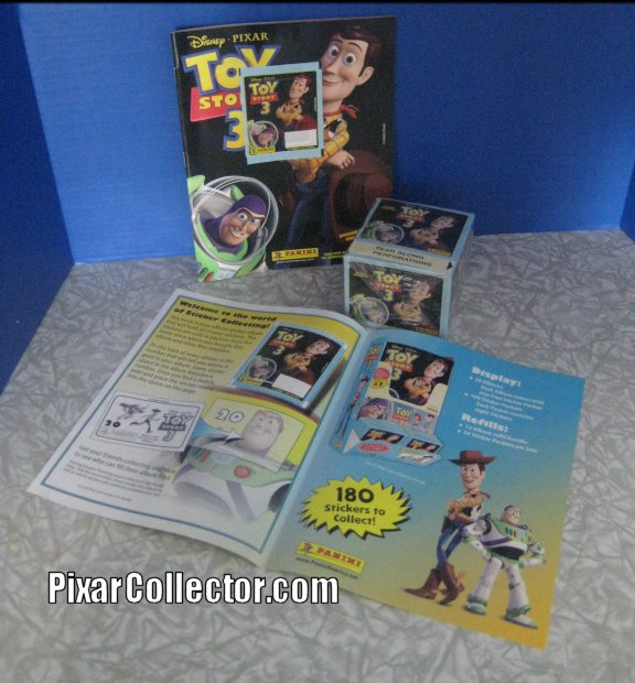 toy story 4 2012. For the full story click the