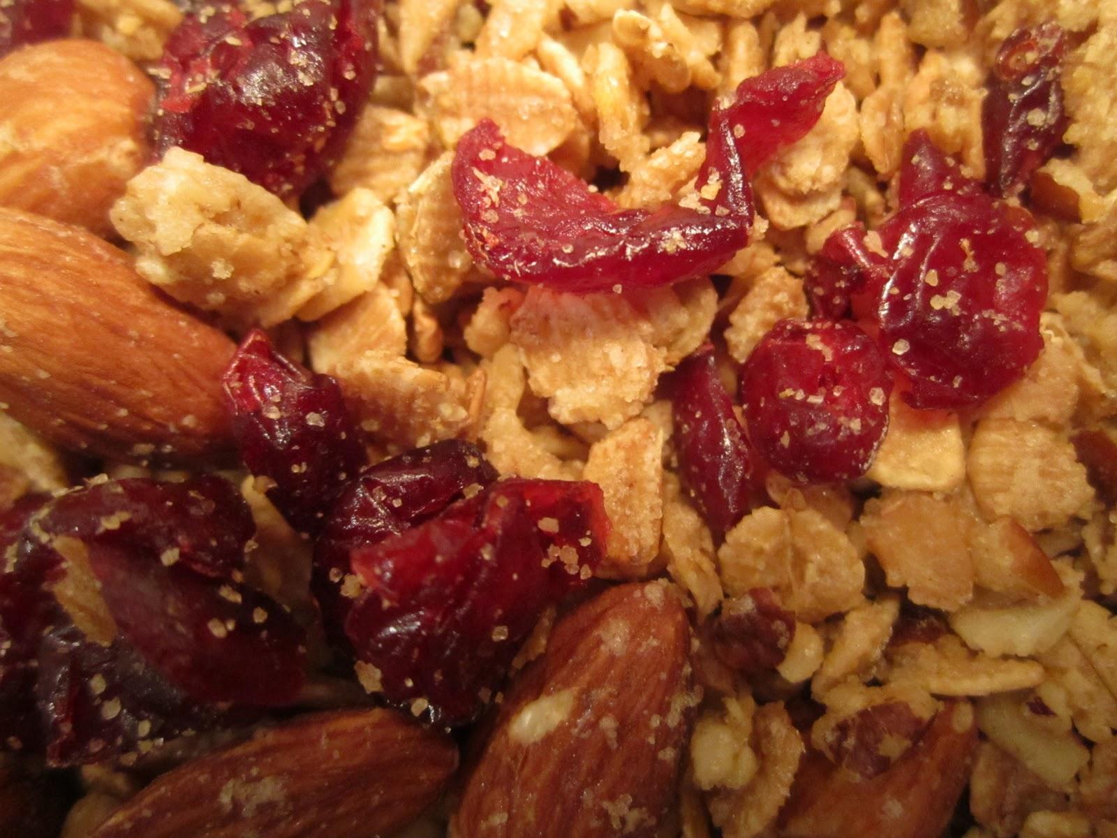 Haggis recipe alton brown for Alton brown oat cuisine