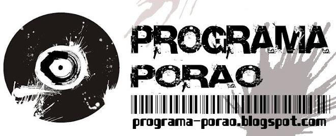 Programa Porão