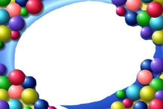 إطارات رائعه يمكن استخدامها في كثير من الأعمال  للاطفال  Molduras+infantis+mix+%2811%29