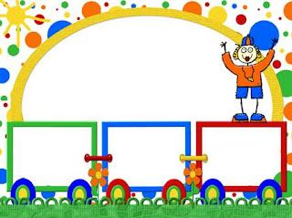 إطارات رائعه يمكن استخدامها في كثير من الأعمال  للاطفال  Molduras+infantis+mix+%2825%29