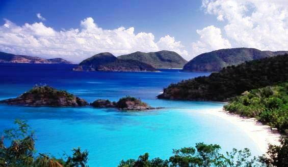 Coupons For Virgin Islands