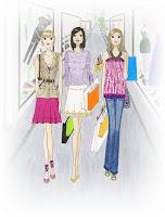 http://4.bp.blogspot.com/_JTyKZukkj04/TDdTzJH-2xI/AAAAAAAAGwA/eQ4CSE2G2SA/s1600/shopping-tours.jpg