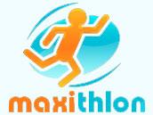Maxithlon