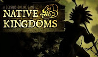 Native_Kingdoms
