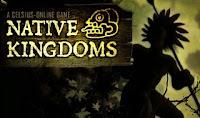 Native_Kingdoms