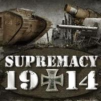 Supremacy_1914