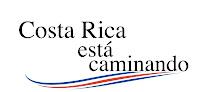 Costa Rica Está Caminando