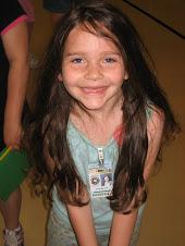 Avery Brooke