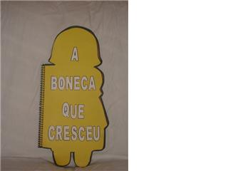 [BONECA.jpg]
