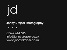 www.jonnydraper.co.uk