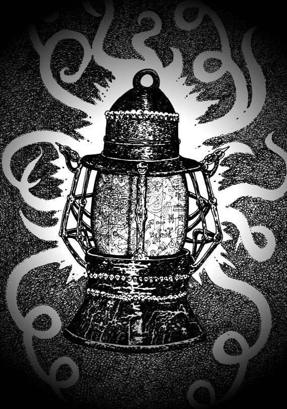 House+of+dark+lanterns+2