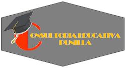 consultoria educativa punilla Asesoramiento pedagógico a directivos, docentes y alumnos (IFD, secundarios y primarios) . Consultas y capacitación on line.