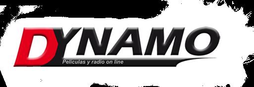 Peliculas y radio on line