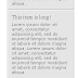 Verticle Auto Scroll News Ticker Using jQuery For Blogger