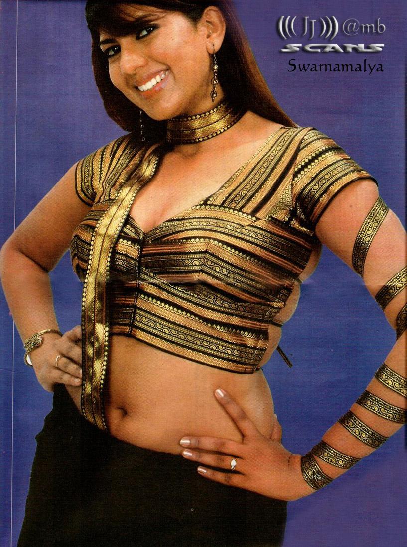 swarnamalya-sex-video-driving-naked-pics