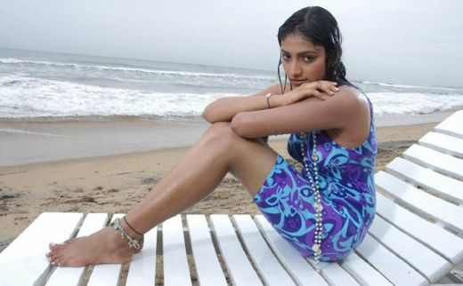 Haripriya Hot Images gallery pictures