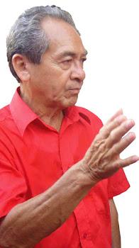 Alfredo Yuen Jimenes