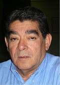 Victor Manuel Manzanilla Borjas