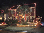 2009 Christmas Light Winner