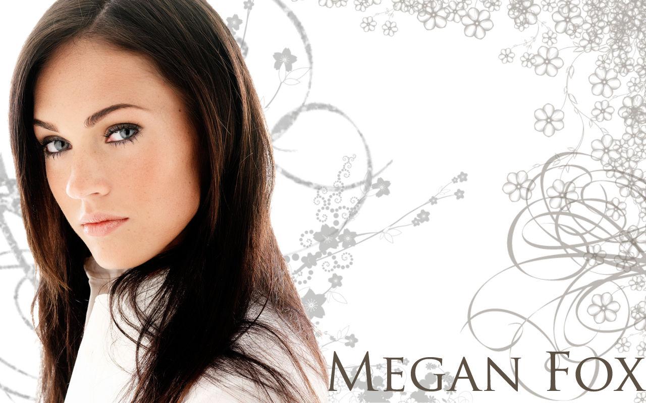 http://4.bp.blogspot.com/_JU_j7jj5TjU/TLwn5dCGbHI/AAAAAAAAAIc/n-Bi1FgGQmw/s1600/Megan_Fox_wallpaper.jpg