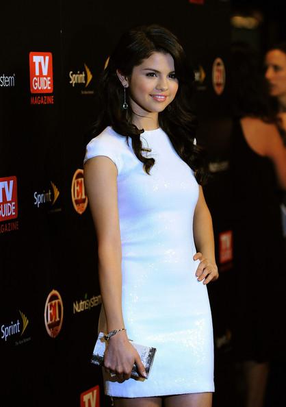 Selena Gomez Long Hair Straight. dresses selena gomez hair long