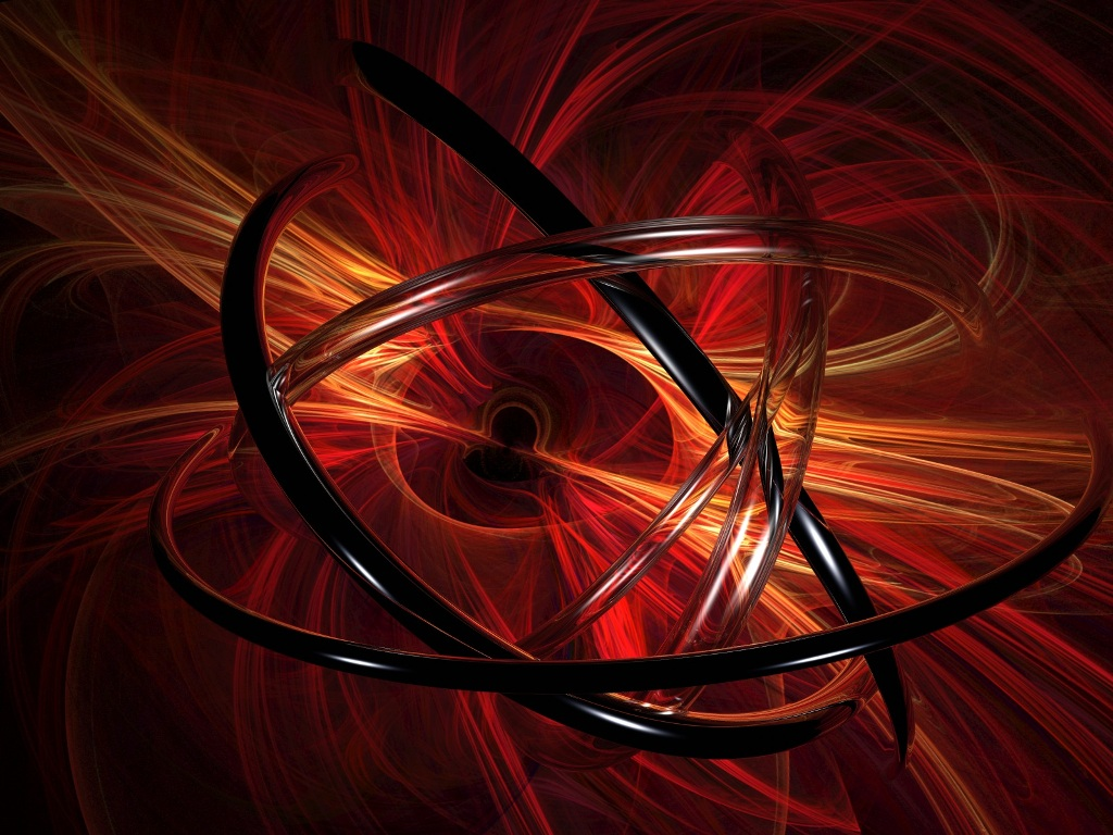 http://4.bp.blogspot.com/_JUeF8tYbiVw/TRm--K0caDI/AAAAAAAACVw/4vOEaNmwfO4/s1600/Aeires-abstract-digital-art-fractal-Burning_Inside.jpg