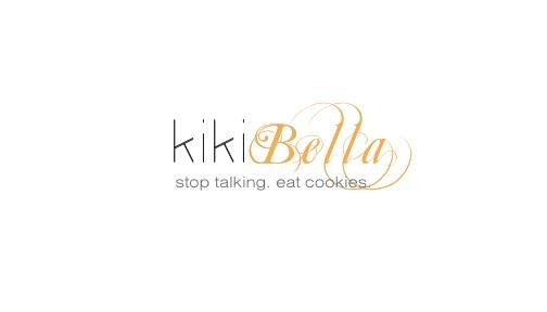 KikiBella