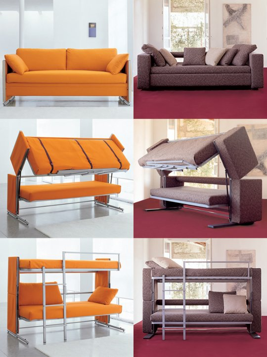 Kuwait black market space saving sofa bed for Sofa bed kuwait