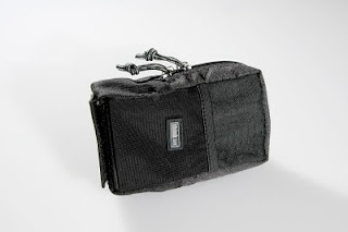chris martin photogrpahy - think tank modular pouch