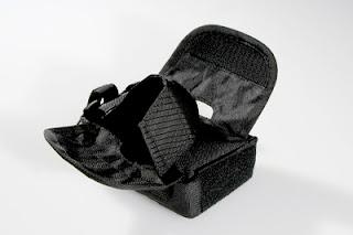 chris martin photogrpahy - think tank modular pouch
