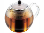 لو ملكش في القهوه إتفضل شاي بالنعناع